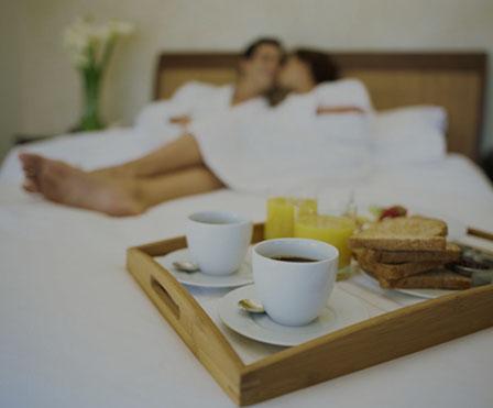 ξενοδοχεια θεσσαλονικη κεντρο - Aegeon Hotels