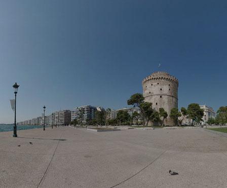 προσφορες ξενοδοχεια θεσσαλονικη - Aegeon Hotels