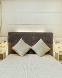θεσσαλονικη ξενοδοχεια